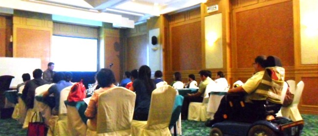 HO-Info-Session_Cebu